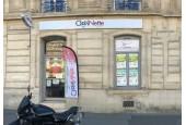 Clopinette - Enghien les Bains