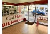 Clopinette - Amiens